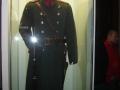 Četnická služební uniforma