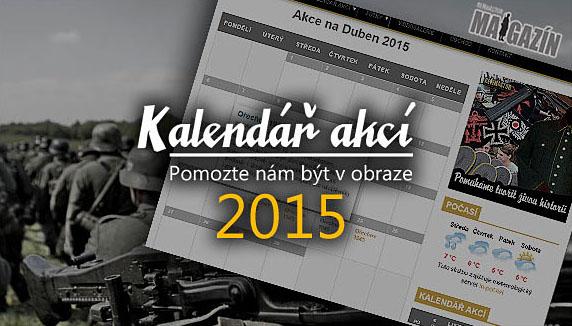 kalendar-akci
