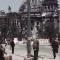 berlin-1945-barva