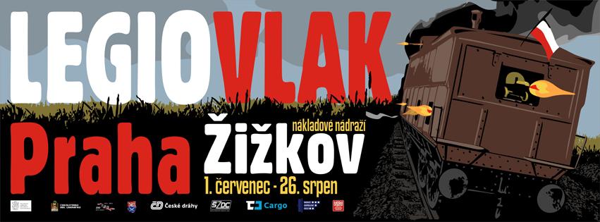 LEGIOVLAK banner NNŽ