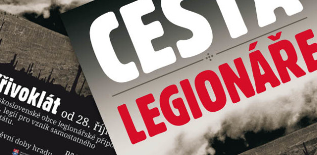 Cesta_legionare-small
