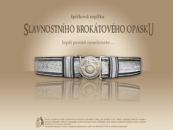 SS-opasek-brokat-2-newsl