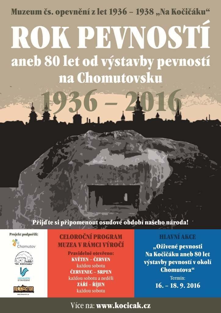 80-let-od-výstavby-pevností-plakát-kopie-724x1024