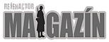 Militaryzone.cz - Online magazín o historii, reenactingu, KVH a dalších zajímavostech nejen z období 2.Svetové války