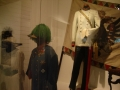 Uniforma následníka trůnu arcivévody Františka d´Este
