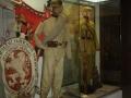 Uniformy Československých legionářů