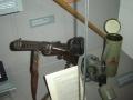 Zbraně sudetoněmeckých teroristických hord