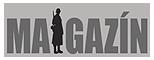 Magazín REENACTOR.cz